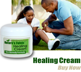 buy fulvic acid healing cream online