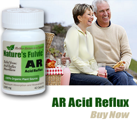 buy fulvic for acid reflux online