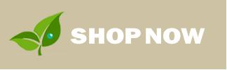 buy fulvic acid online